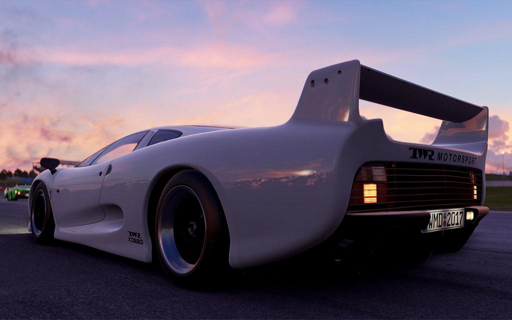 Project CARS 2 - Jaguar XJ220.jpg