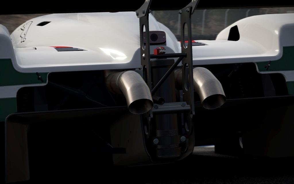 Project CARS 2 Jaguar XJR9.jpg