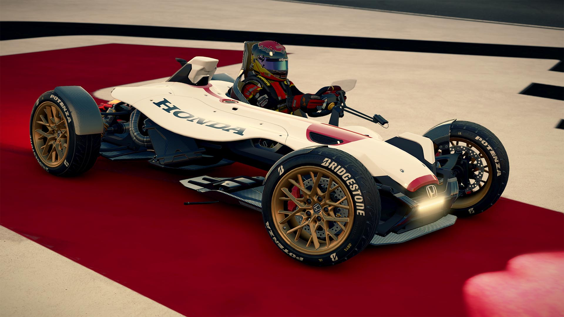 Project CARS 2 Japanese Car Pack DLC Released | RaceDepartment