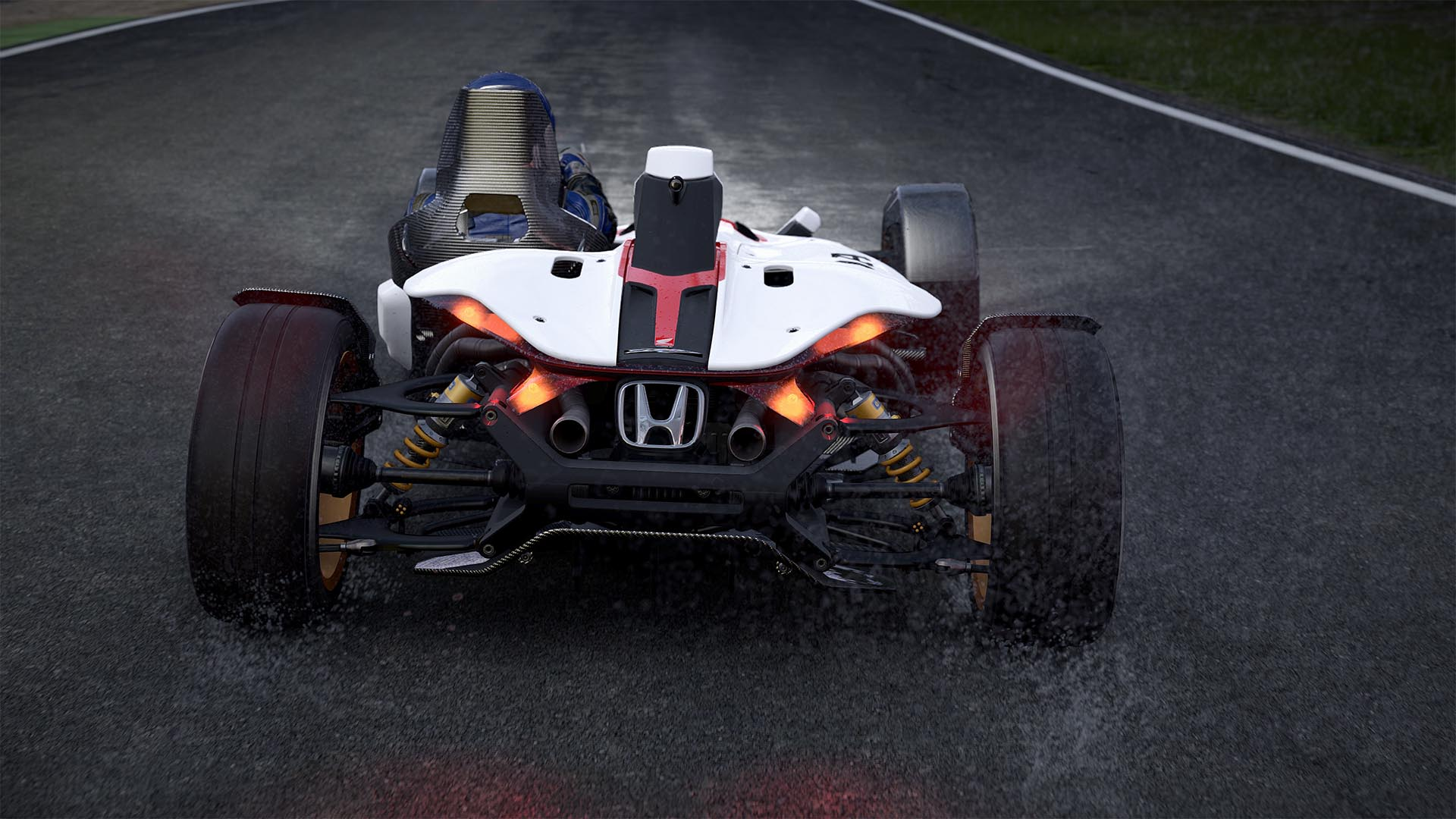Project CARS 2 Japanese Car Pack DLC Released 4.jpg