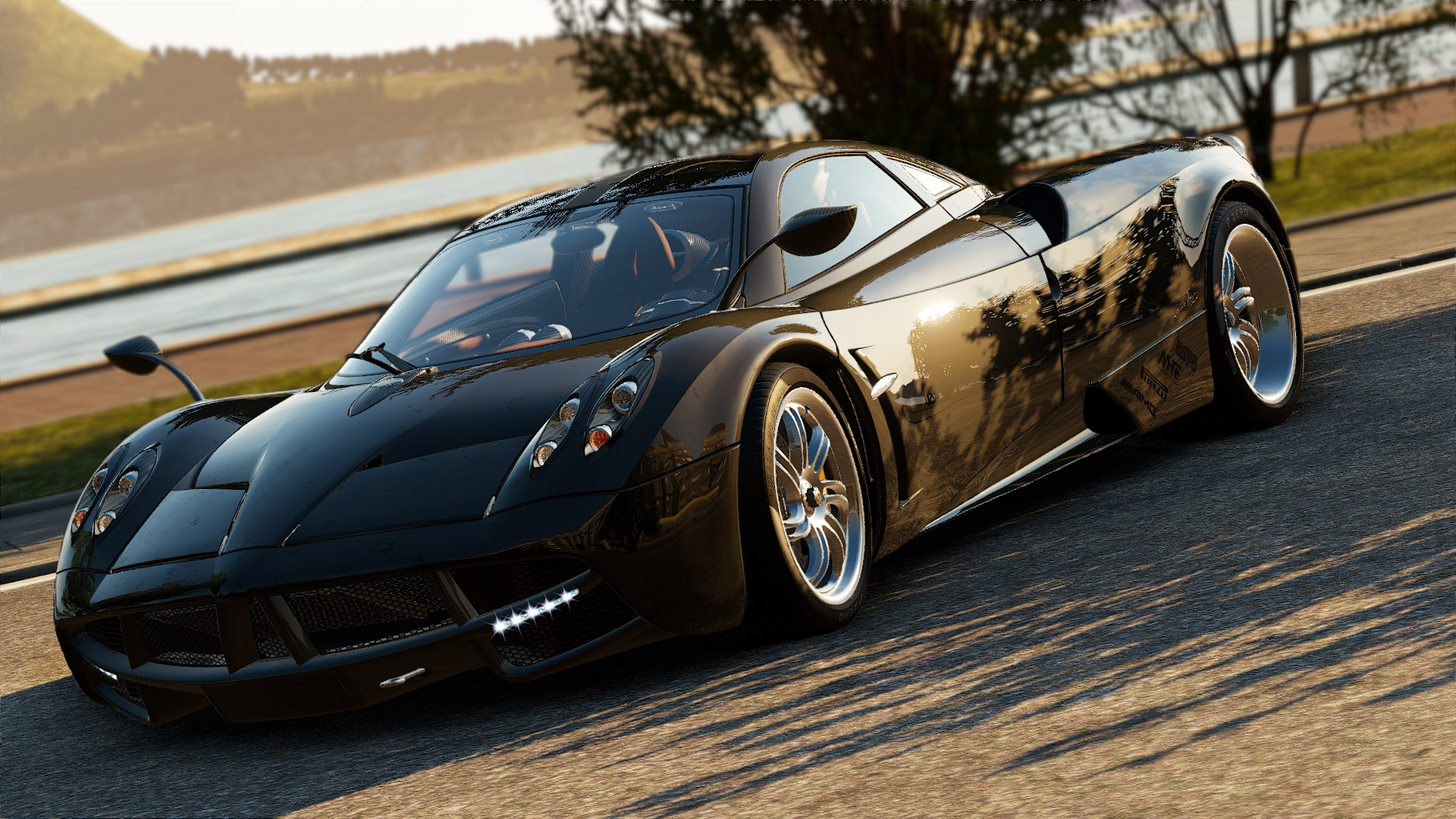 Project CARS - 2.jpg