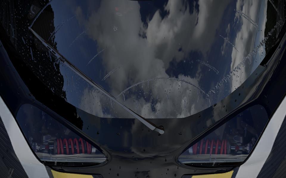 Project CARS 2 KTM Xbow GT4 2.jpg