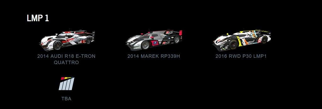 Project CARS 2 LMP1.jpg