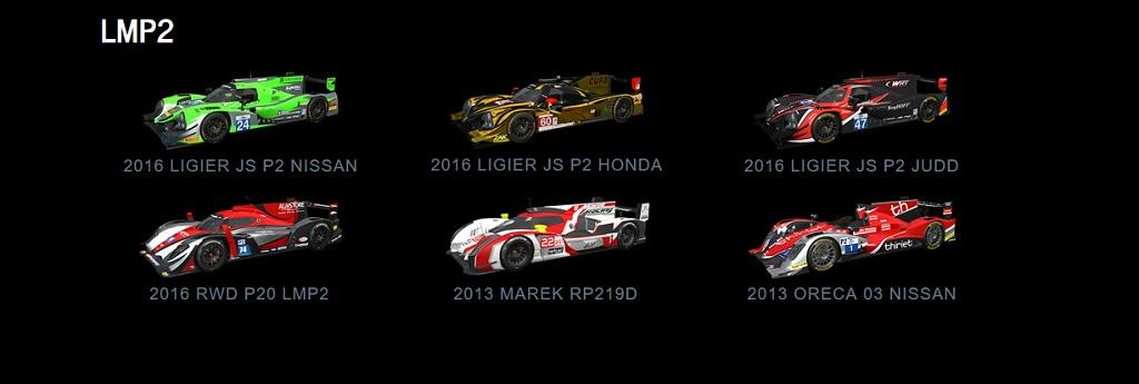 Project CARS 2 LMP2.jpg