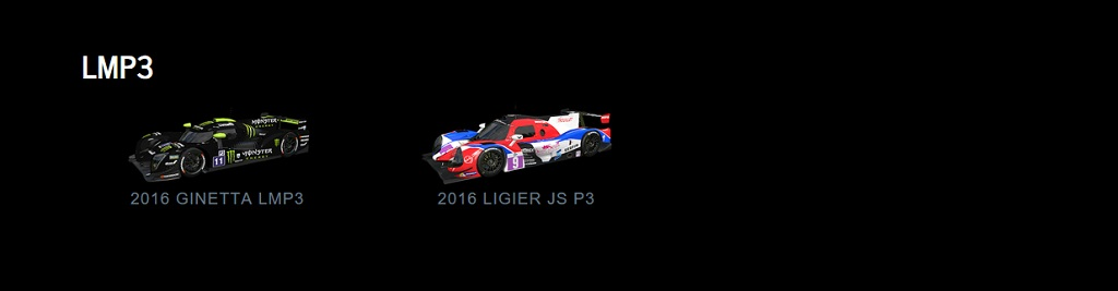 Project CARS 2 LMP3.jpg