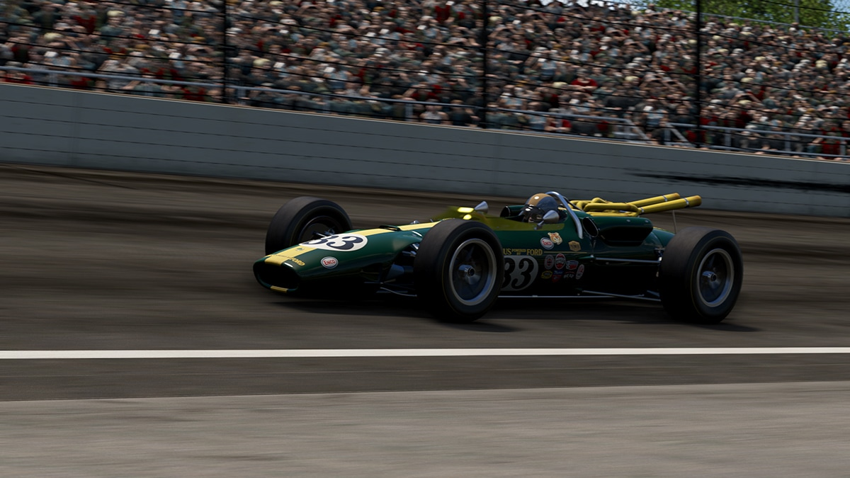 Project CARS 2 Lotus IndyCar.jpg