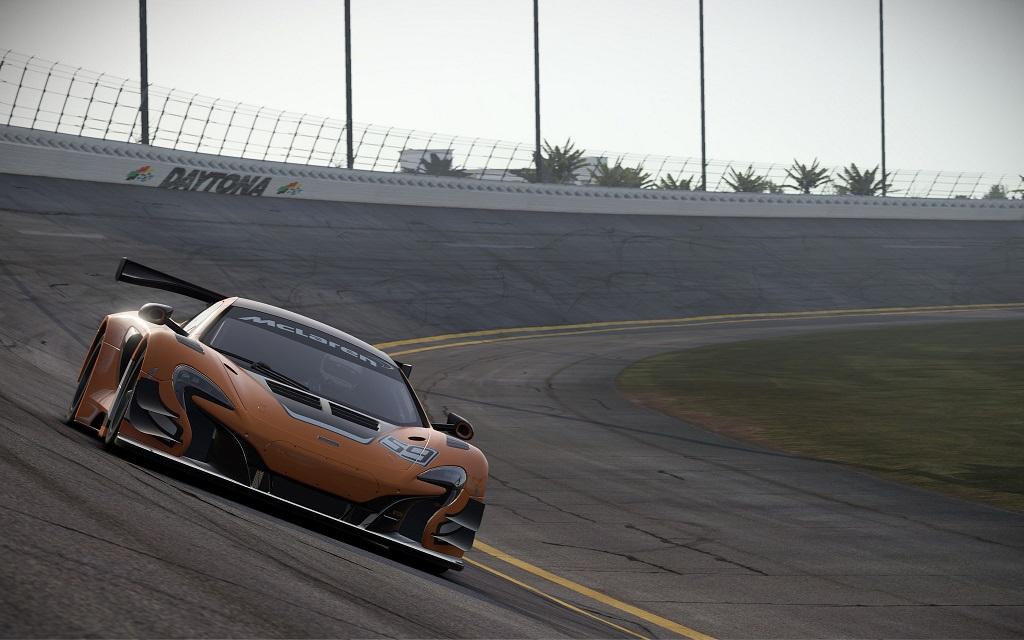 Project CARS 2 - McLaren 650S.jpg