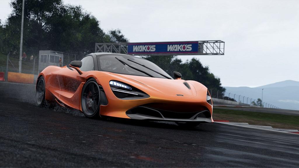 Project CARS 2 - McLaren 720S 2.jpg