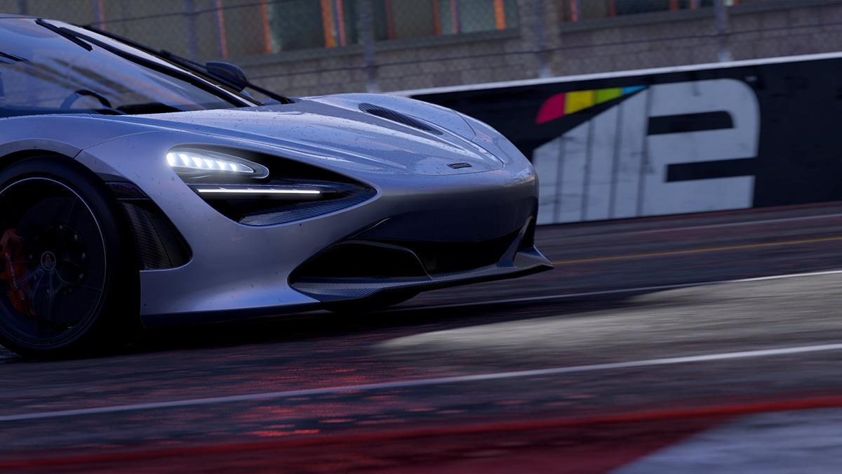 Project CARS 2 McLaren 720S 3.jpg