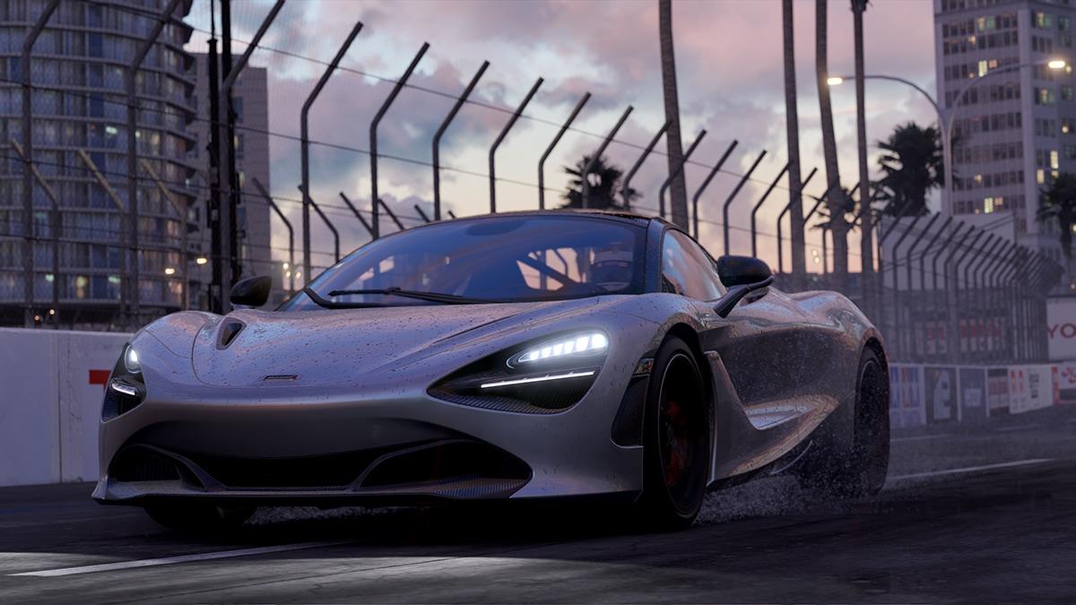 Project CARS 2 McLaren 720S.jpg