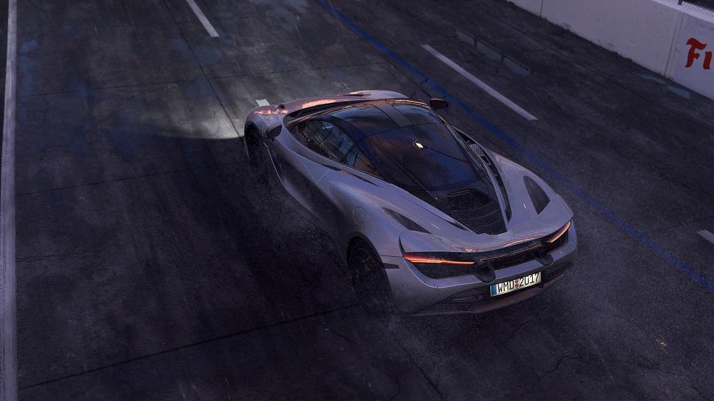 Project CARS 2 - McLaren 720S.jpg