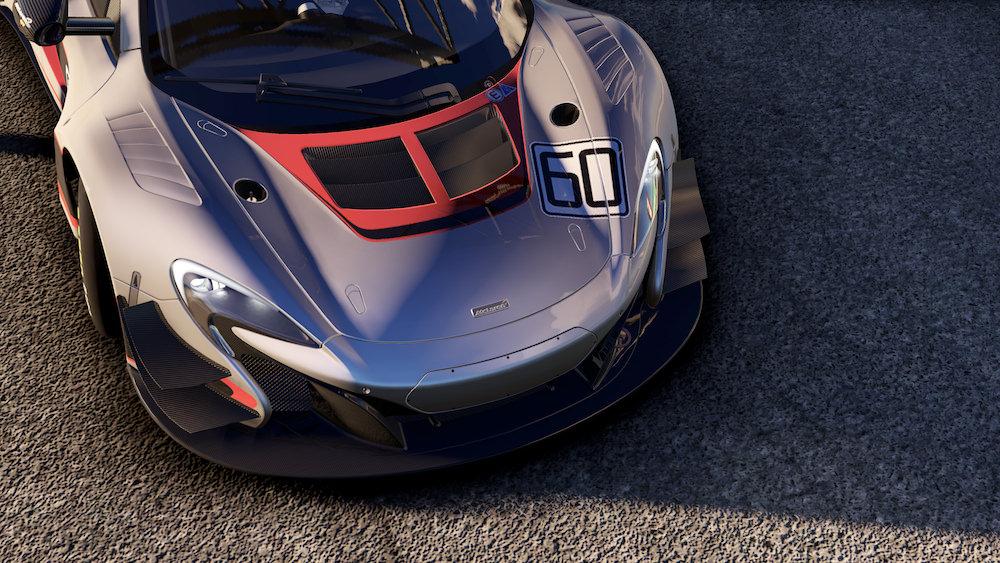 Project CARS 2 McLaren.jpg