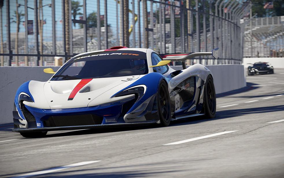 Project CARS 2 - McLaren P1 GTR 2.jpg