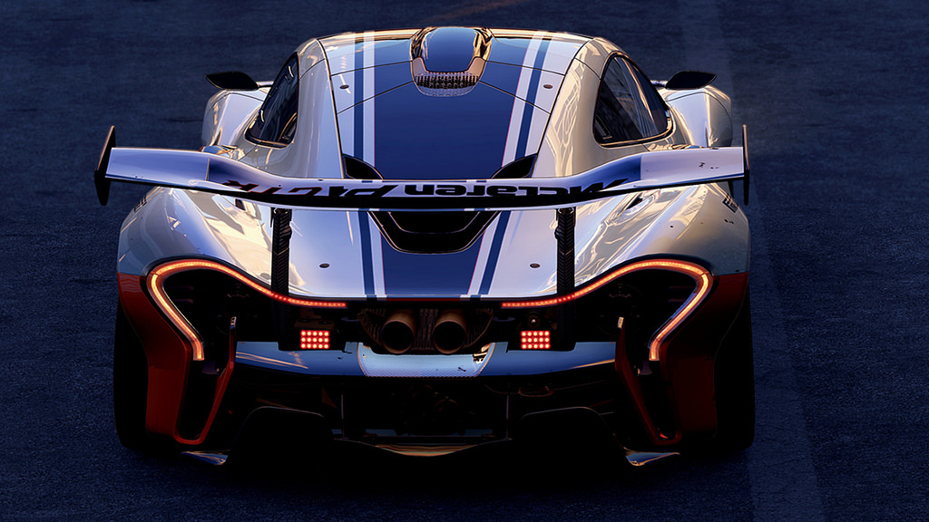 Project CARS 2 McLaren P1 GTR.jpg