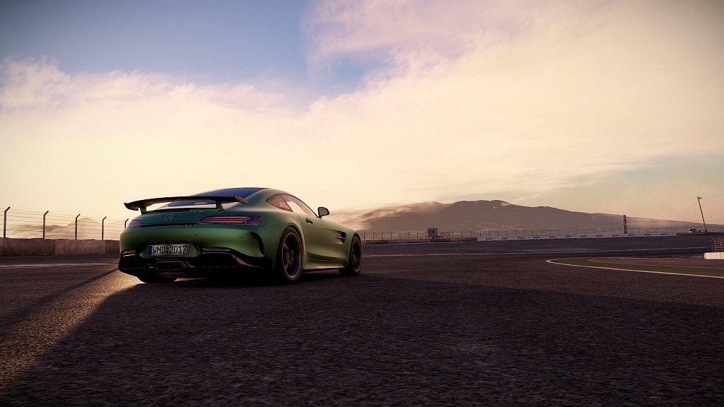 Project CARS 2 Mercedes AMG GTR.jpg