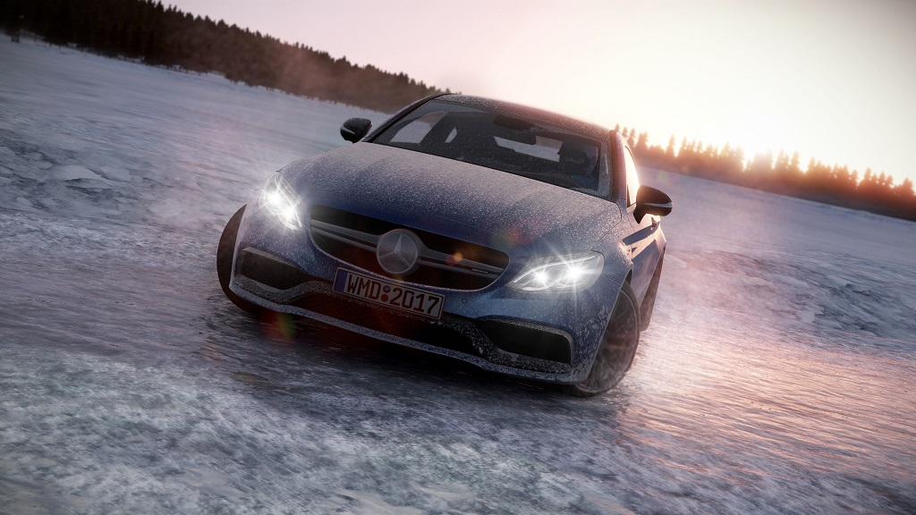 Project CARS 2 mercedes-benz-amg-c63.jpg