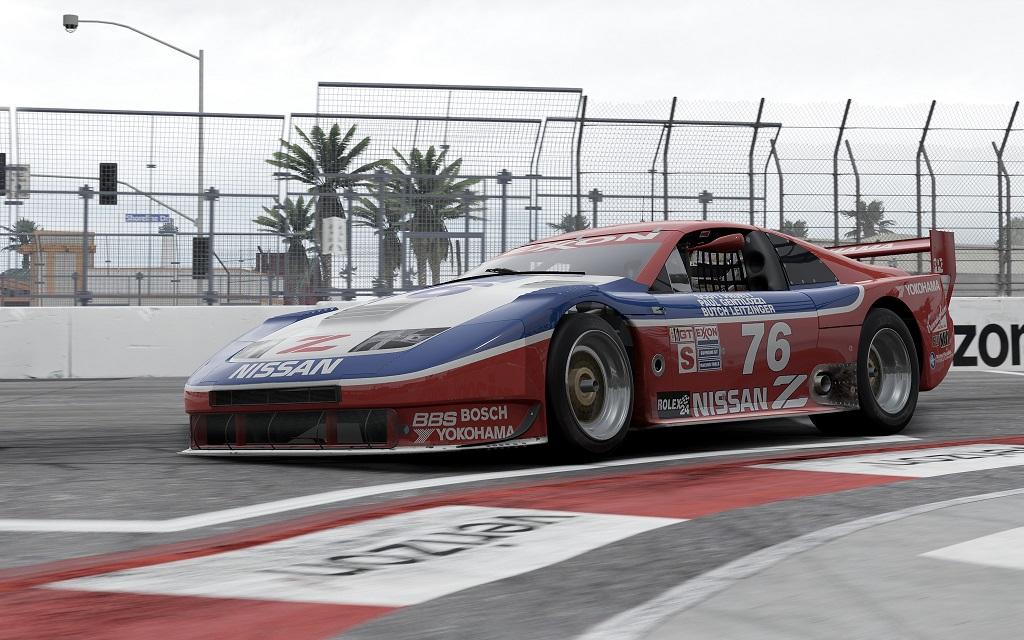Project CARS 2 Nissan 300ZX Turbo.jpg
