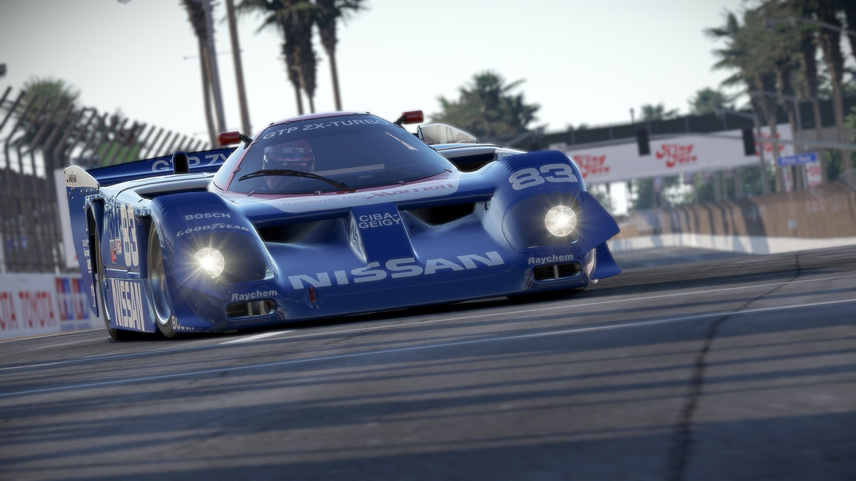 Project CARS 2 Nissan GTP ZX 10.jpg