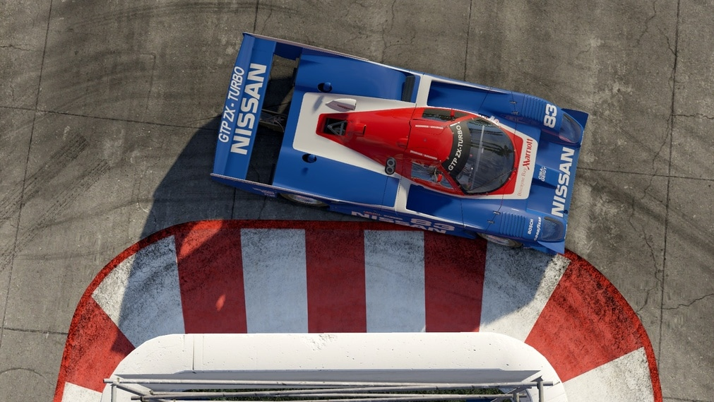 Project CARS 2 Nissan GTP ZX 2.jpg