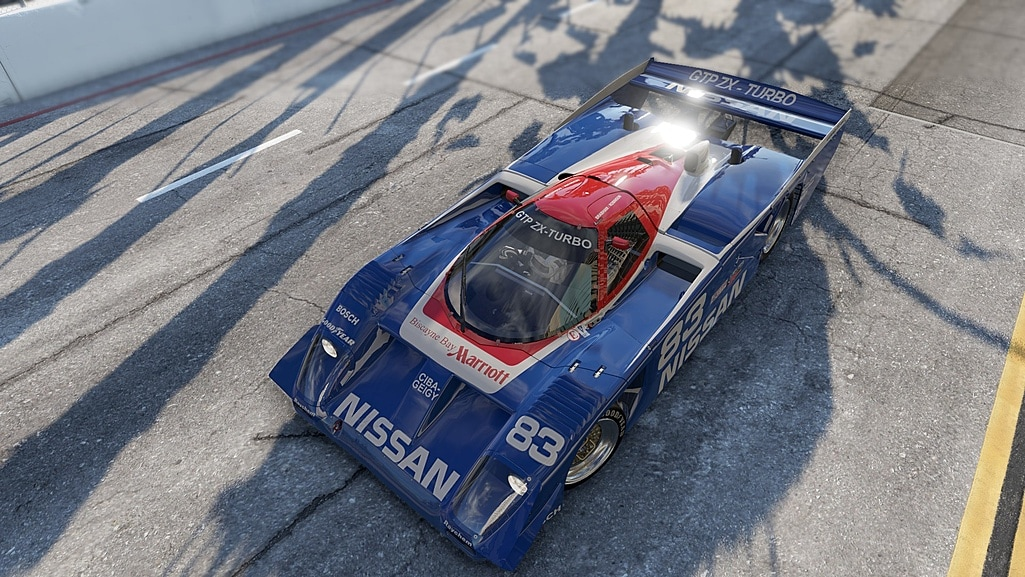 Project CARS 2 Nissan GTP ZX 3.jpg