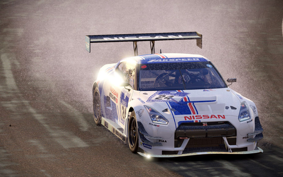 Project CARS 2 Nissan GTR GT3 .jpg