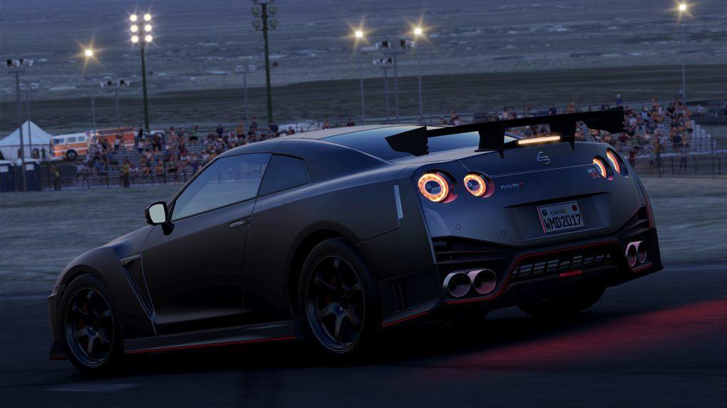 Project CARS 2 Nissan.jpg