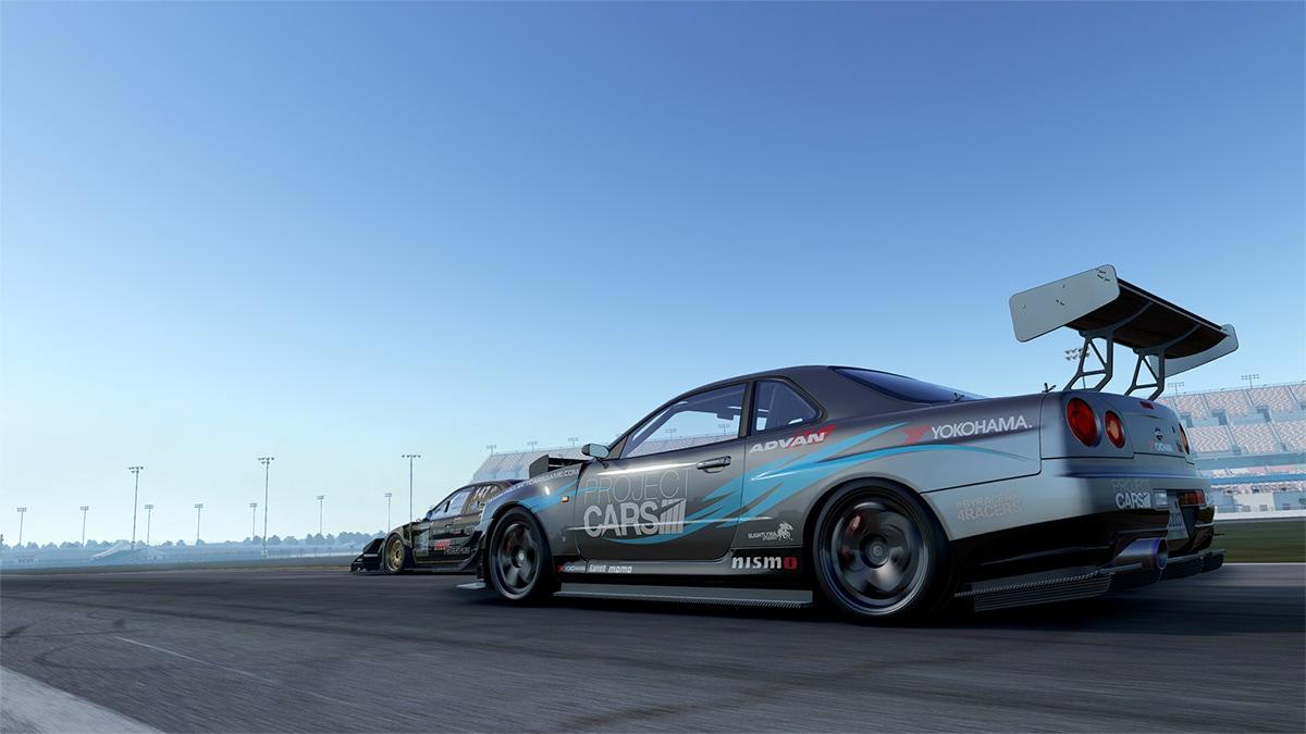 Project CARS 2 Nissan .jpg