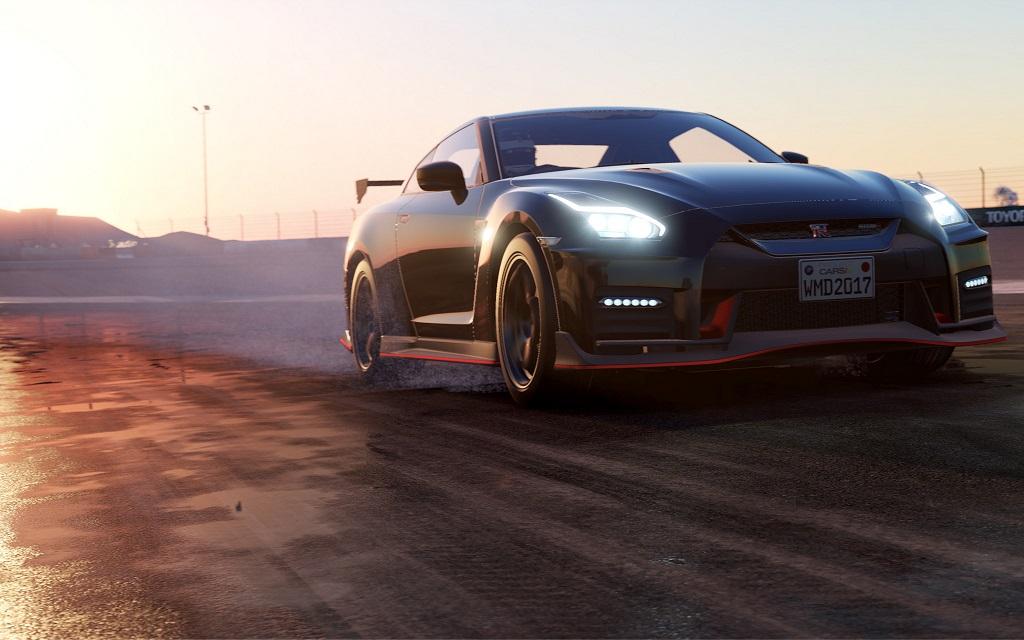 Project CARS 2 - Nissan Nismo GT-R R35.jpg