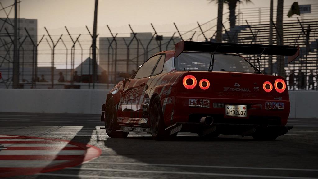 Project CARS 2 - Nissan Skyline GT-R R34.jpg