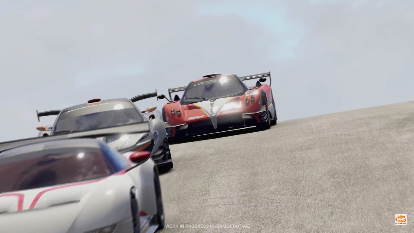 Project CARS 2 Pagani Zonda R.jpg