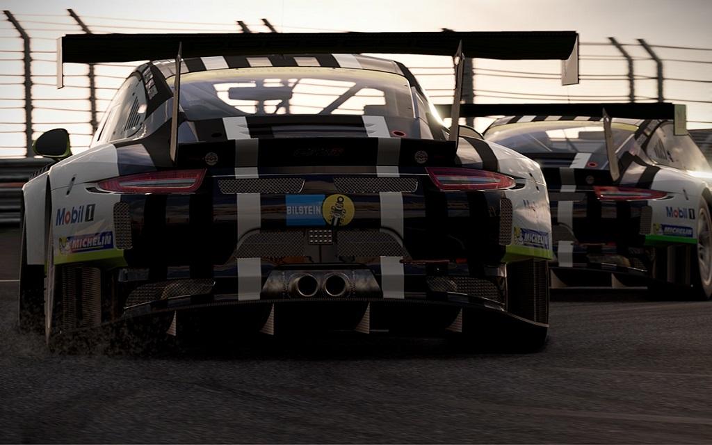 Project CARS 2 Porsche 1.jpg