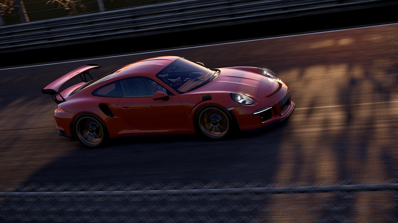Project CARS 2 Porsche 2.jpg