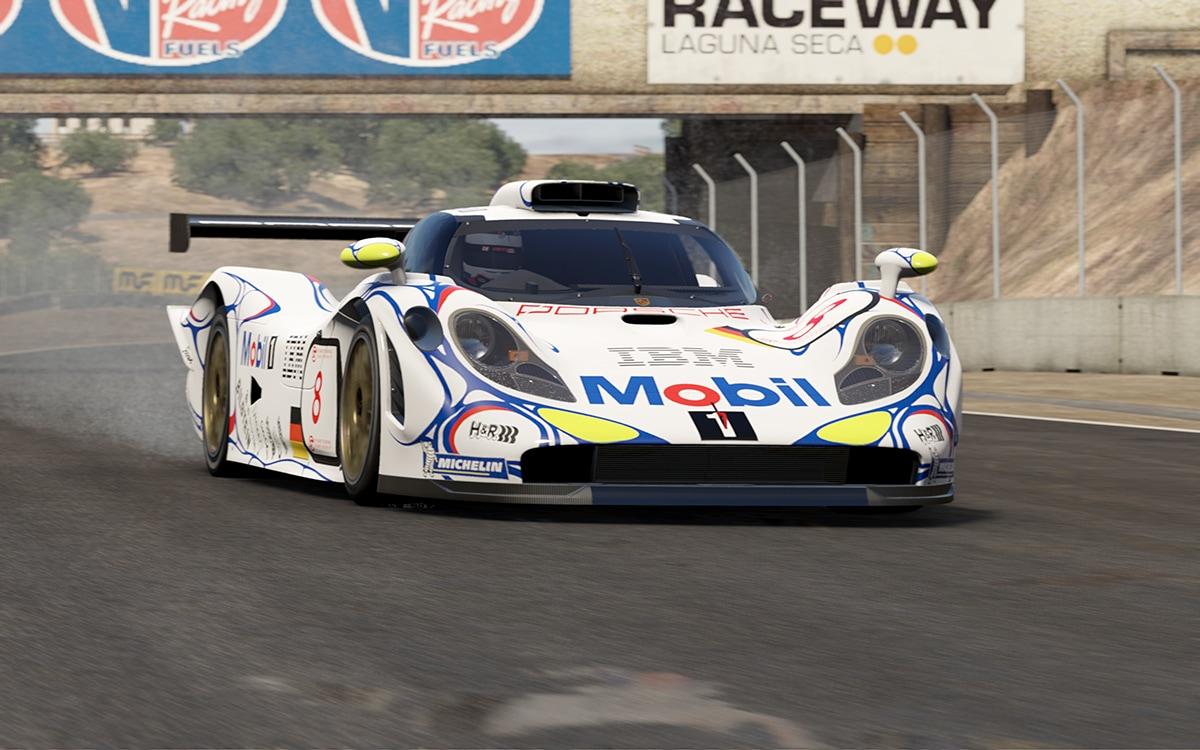 Project CARS 2 Porsche 3.jpg