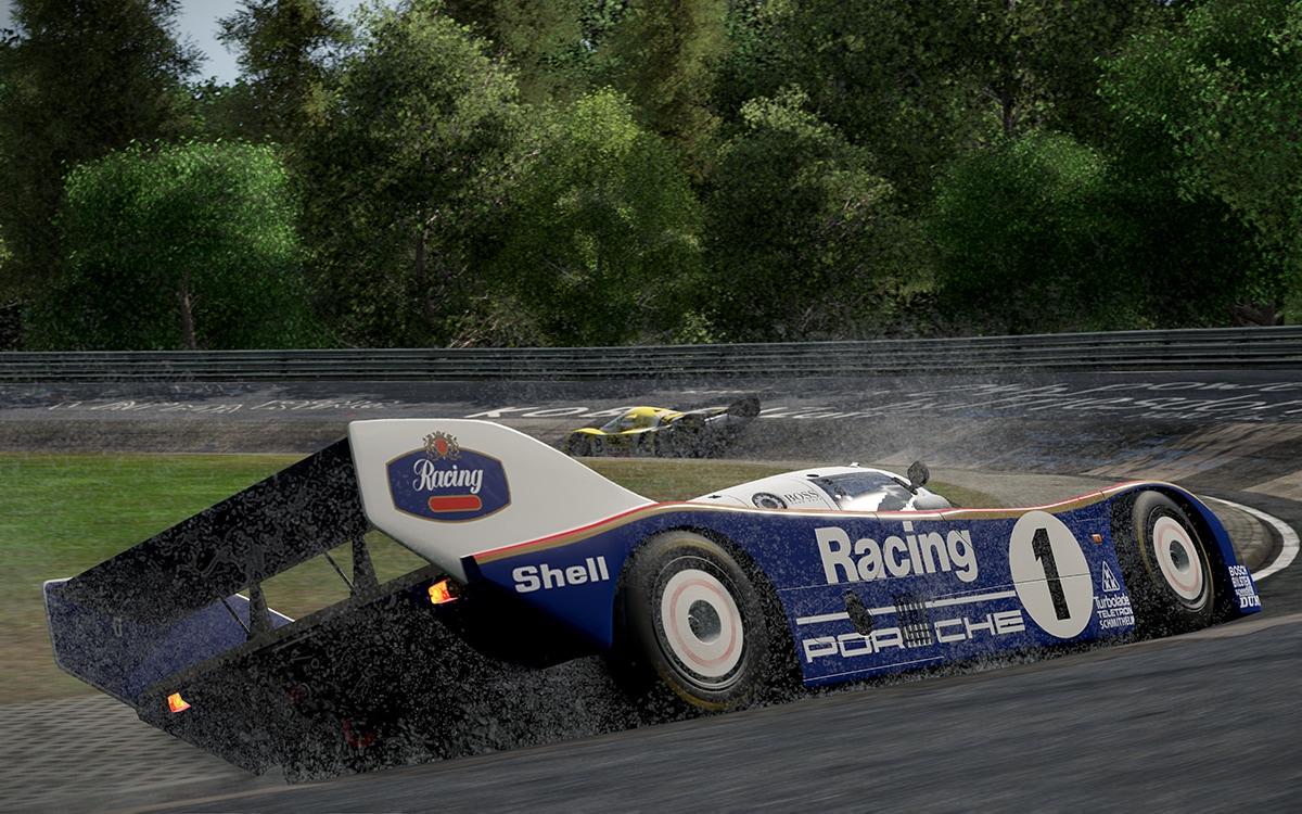 Project CARS 2 Porsche 4.jpg
