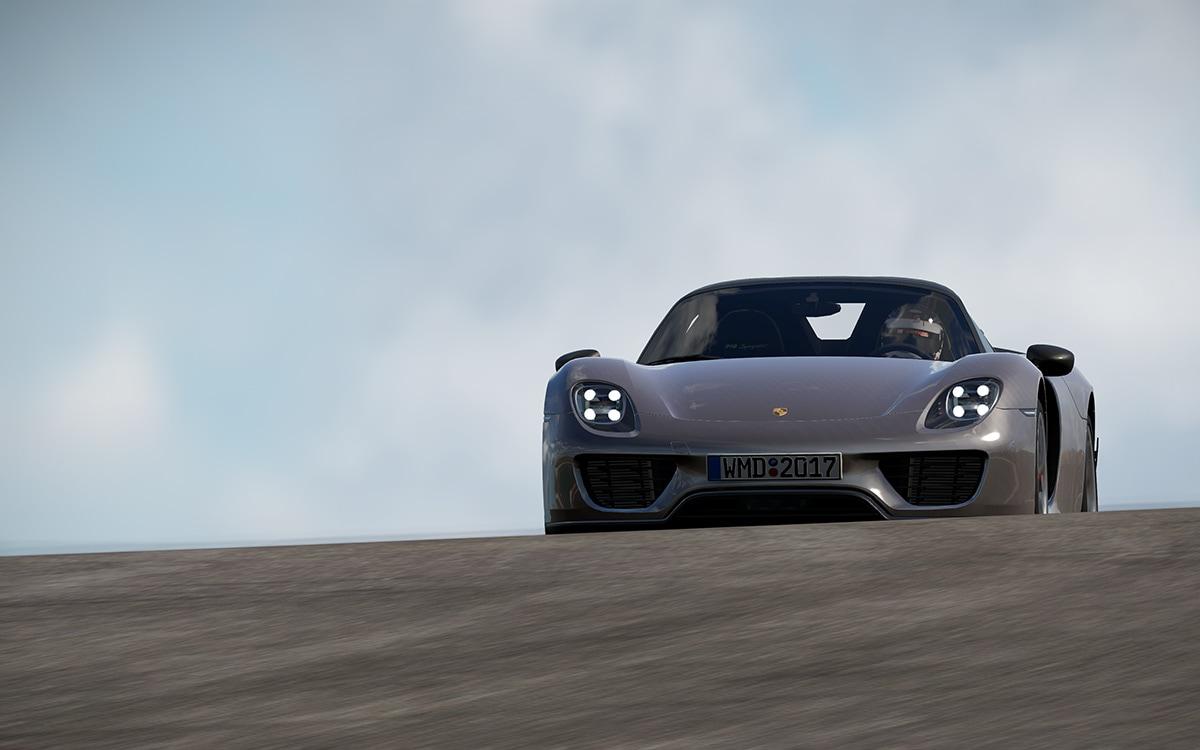 Project CARS 2 Porsche 5.jpg