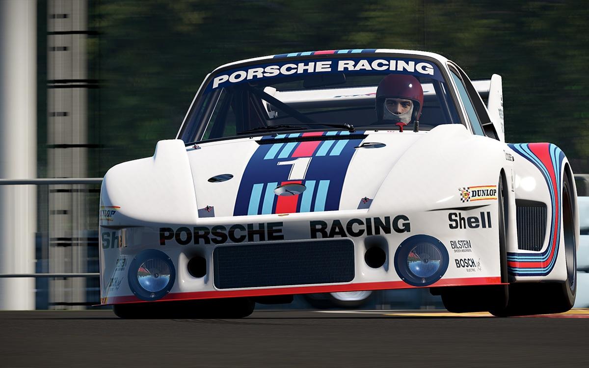 Project CARS 2 Porsche 6.jpg