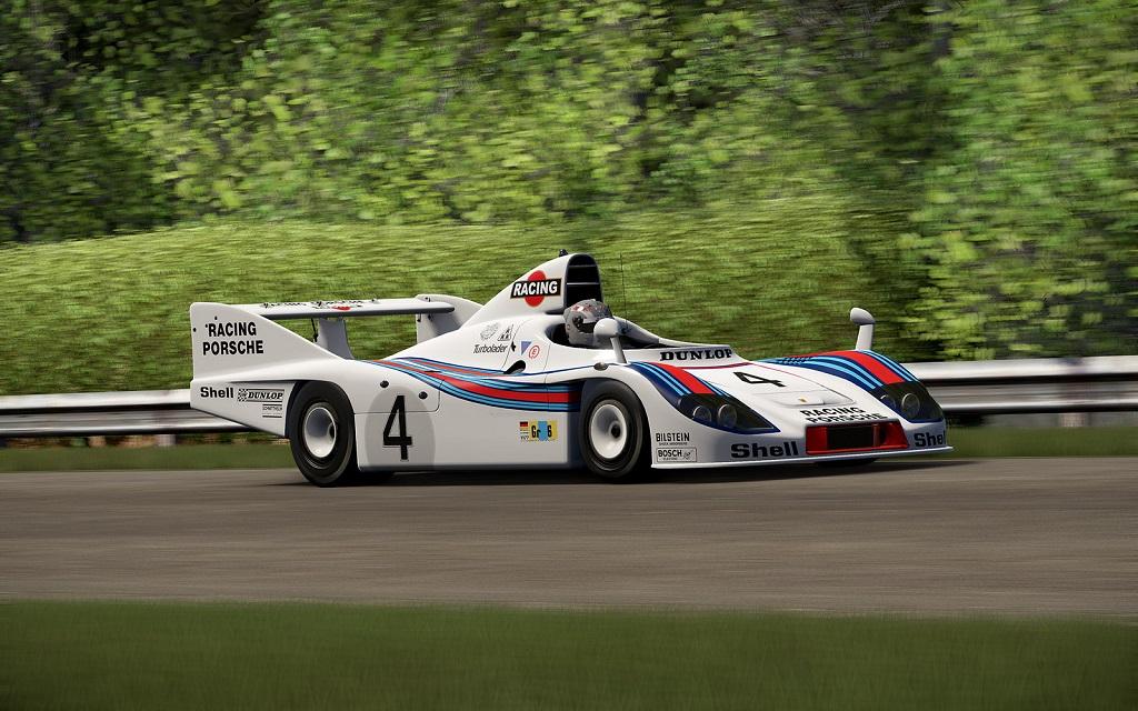 Project CARS 2 Porsche 7.jpg