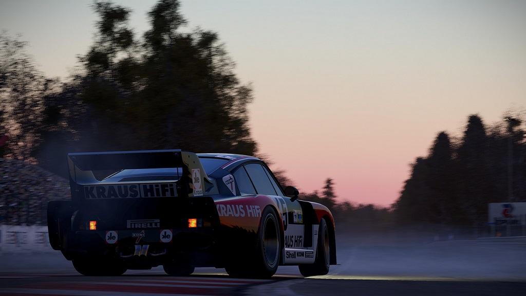 Project CARS 2 Porsche 8.jpg
