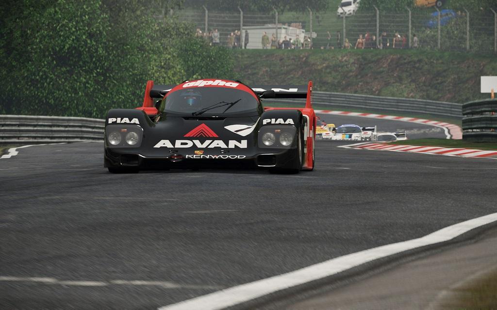 Project CARS 2 Porsche 9.jpg