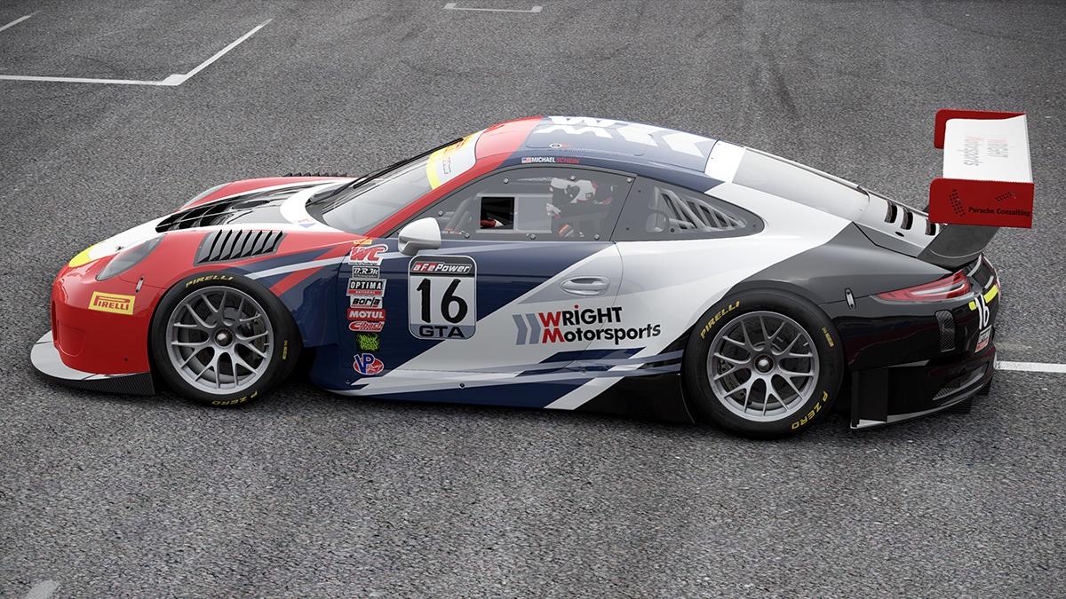 Project CARS 2 - Porsche 911 GT.jpg