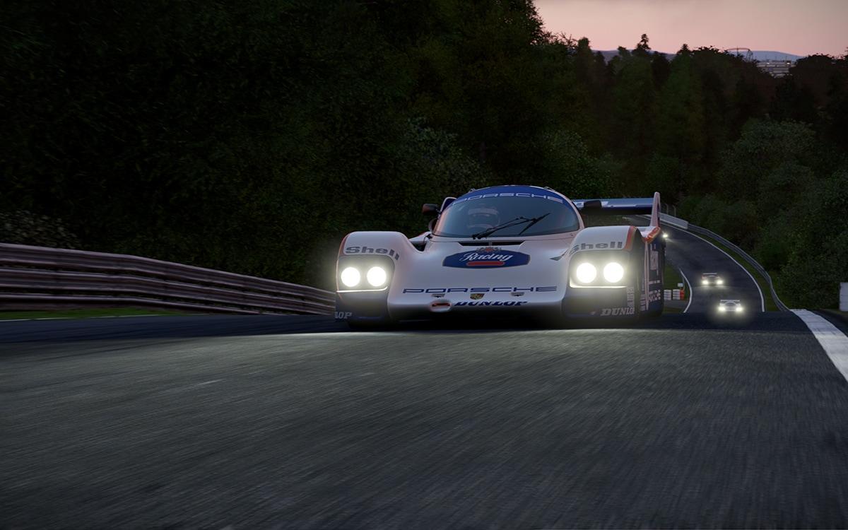 Project CARS 2 Porsche 956-962 1.jpg