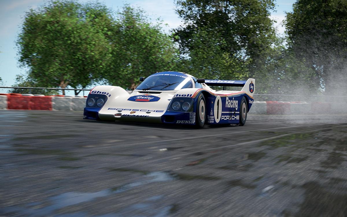 Project CARS 2 Porsche 956-962 2.jpg