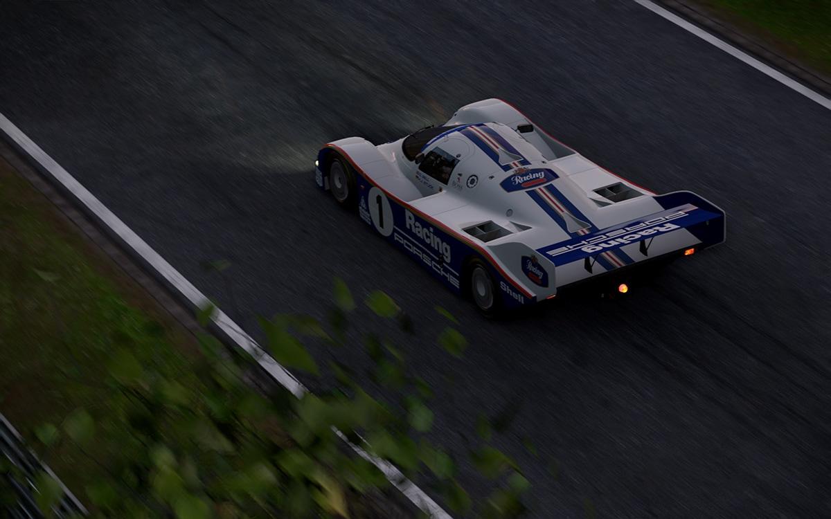 Project CARS 2 Porsche 956-962 4.jpg