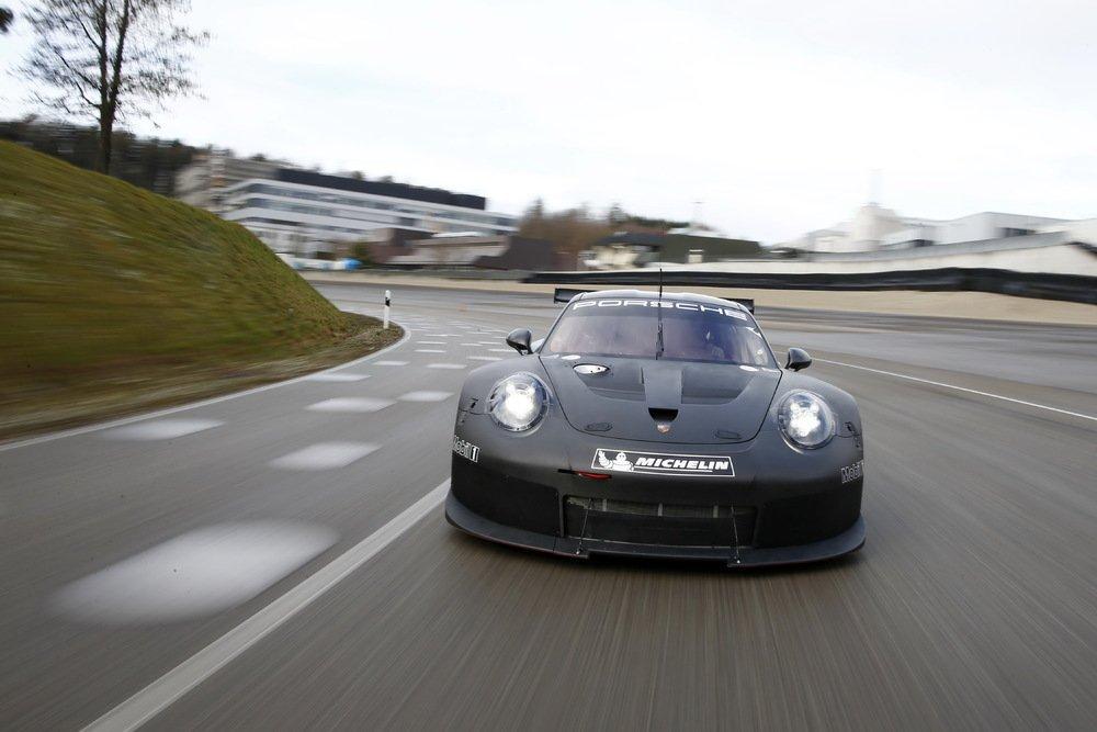 Project CARS 2 Porsche Legends DLC confirmed.jpg