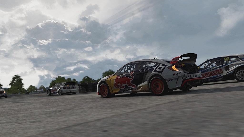 Project CARS 2 Rallycross 10.jpg