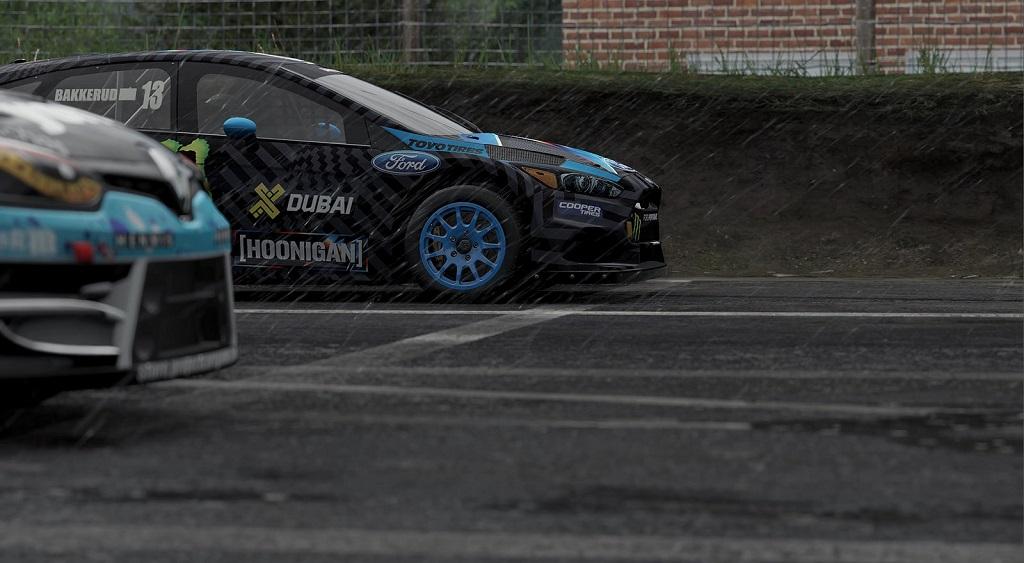 Project CARS 2 Rallycross 3.jpg