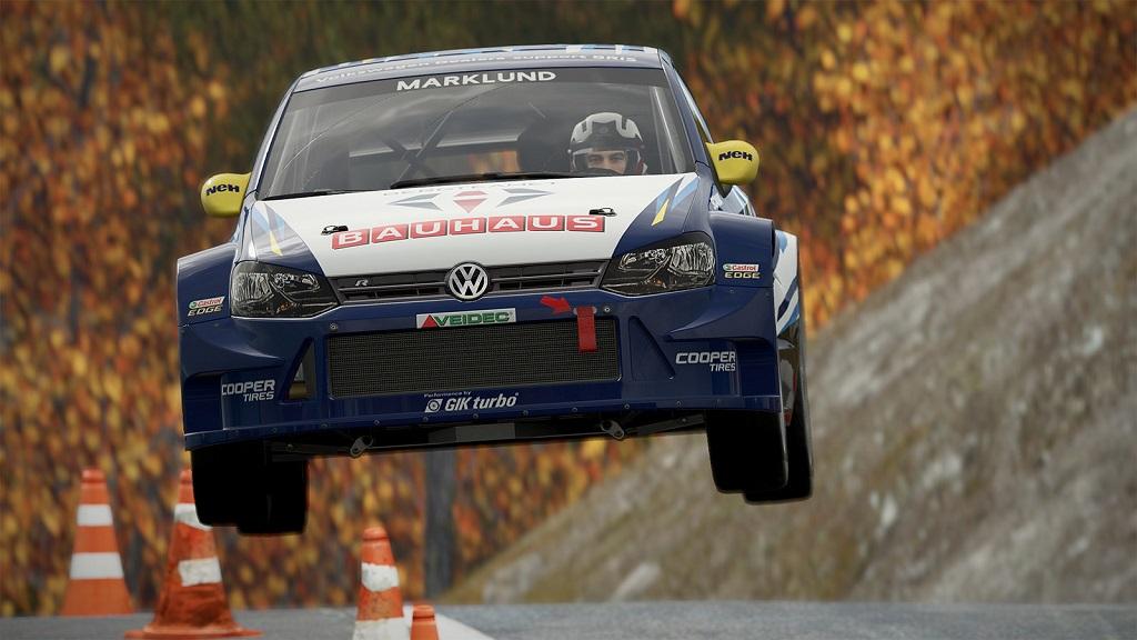 Project CARS 2 Rallycross 6.jpg