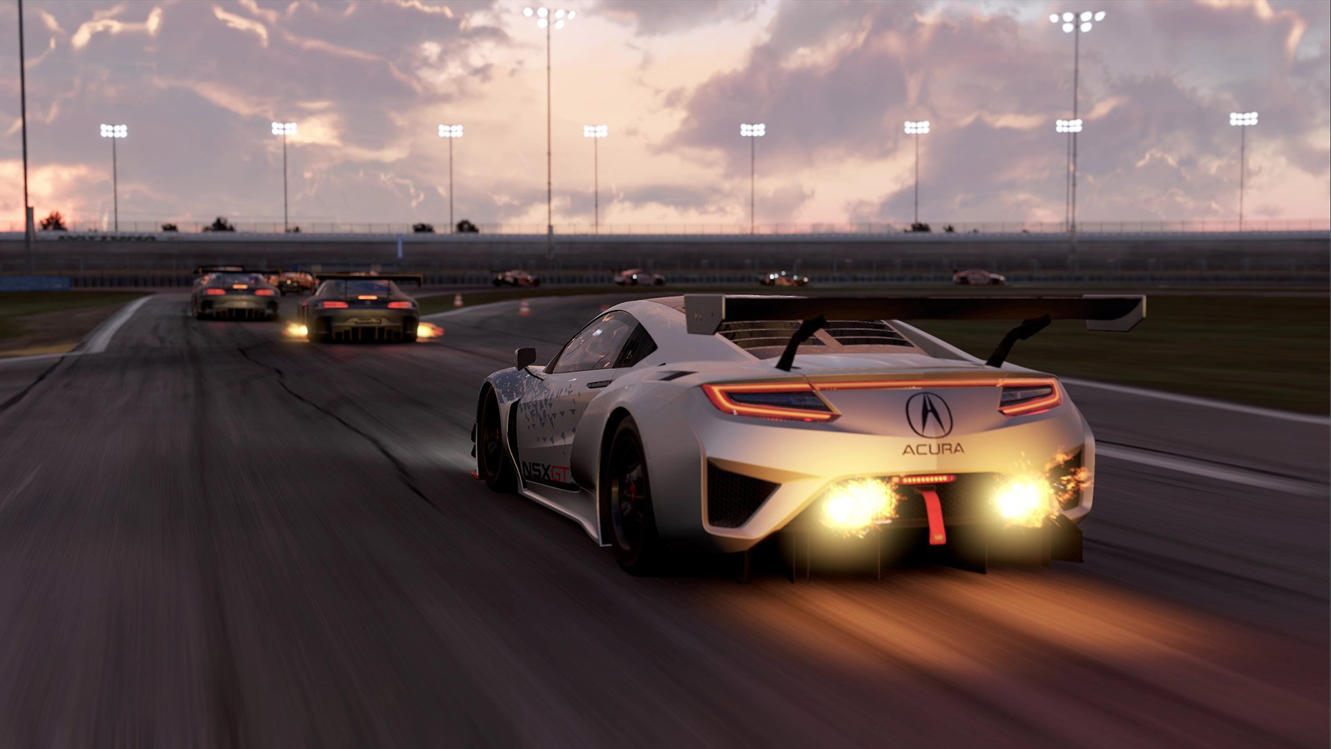 Project CARS 2 Review 4.jpg