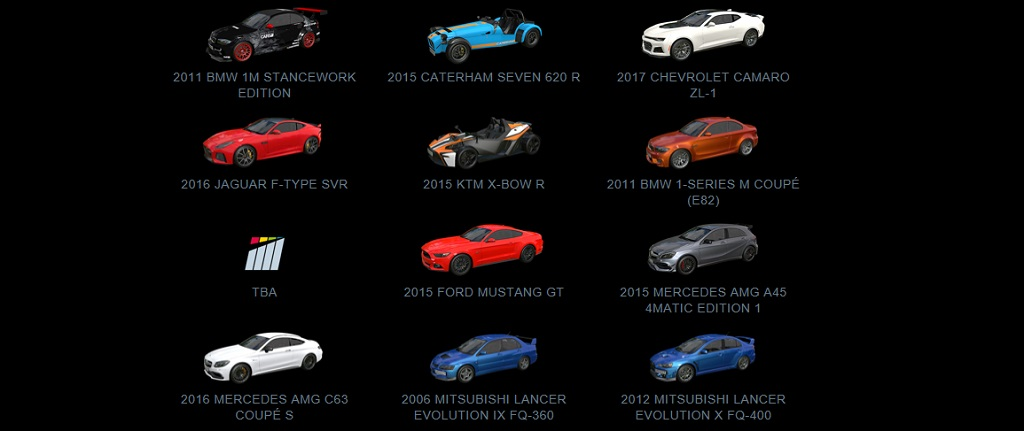 Project CARS 2 Road Cars Pt3.jpg