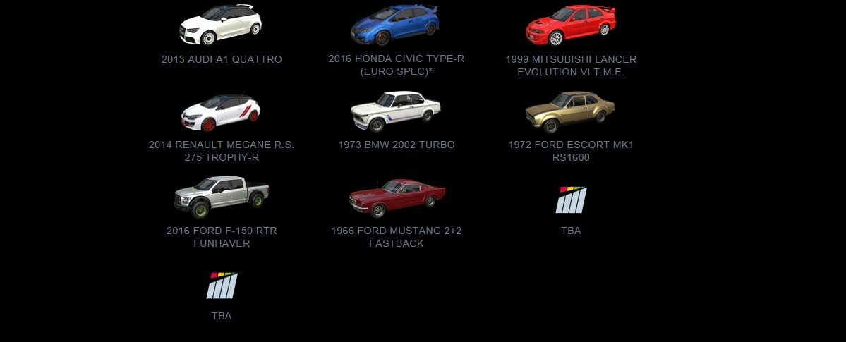 Project CARS 2 Road Cars Pt4.jpg